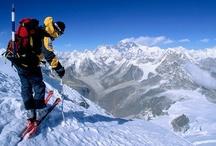 Visit Himachal