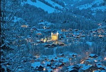 GF Luxury - Hotels Switzerland / Find more at http://www.gf-luxury.com/hotels-schweiz.html