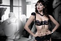 GF Luxury - Fashion Special Lingerie / Full Articles: http://www.gf-luxury.com/special-lingerie.html