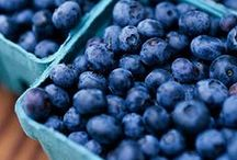 Recipes/Foods for Healthy Skin