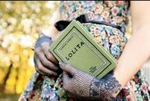Literature  ♥