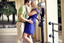 약혼,Engagement