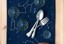Dinner+Parties