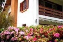 Imóveis para comprar / Para que procura um novo lar em São José dos Campos e região.