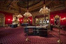 GF Luxury - Casino Special / Visit us on: http://www.gf-luxury.com/