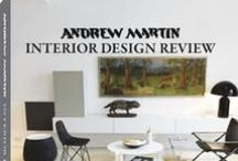 PRESS: Nicky Dobree Interior Design