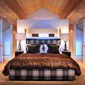 Nicky Dobree - Alpine Bedrooms