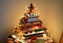 Decoração de Natal / Inspire-se!