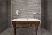 Island Bathrooms Salisbury Showroom / Our newest Salisbury bathroom and kitchen superstore is one of the biggest showrooms in the UK. Located just 20 minutes along the A36 from Southampton, it is conveniently placed to serve all of Wiltshire, Hampshire and beyond.