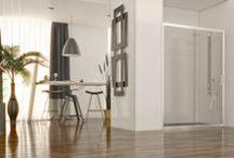 Producto Infografía 3D / Publicita tu producto a la hora de su comercialización o toma decisiones durante la fase de diseño.