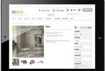 Desarrollo Web / Diseño y desarrollo de Páginas web