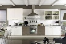Introducing Island Kitchens... Colonial Kitchens / Island Kitchens