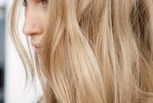 Healthy hair / NOURISH & THICKEN YOUR HAIR WITH 100% NATURAL PROPLENISH MARINE COLLAGEN. Unfortunately one of the signs of ageing is brittle and thinning hair. One of the reasons for this is collagen - a major component in hair growth, starts to naturally breakdown from your 20's onwards. Taking ProPlenish Marine Collagen helps to restore collagen in the hair follicle which contributes to hair grown, thickness, texture and shine.