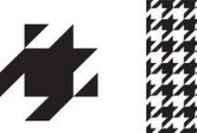 Stencil & Patterns