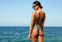 Summer with #Yfos / Summer mood and fashion from our shop, blog and around the web-sphere! || www.yfos.eu | blog.yfos.eu