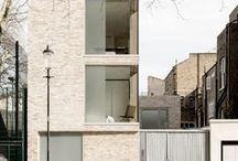 architectur / good architecture