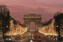 PARIS / resurse didactice