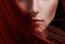 Color Trends 2015 / #HairInspo. #HairColours. #HairLove.♥