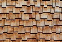 ARCHI-Wood siding