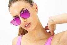 Sunglasses | Γυαλιά Ηλίου