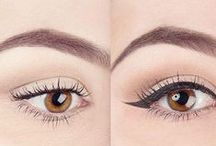 Makeup Maven