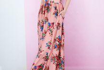 Skirts | Φούστες / All items available at www.yfos.eu