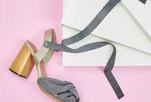 Shoes | Παπούτσια