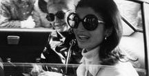 Celebrity Eyewear / http://twinlakesvisionclinic.com/