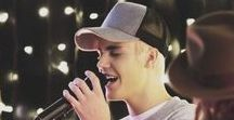 Justin / ❤️