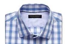 Shirts we like