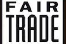 Fairtrade   Wat is dat eigenlijk?
