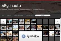 illARgonauta / Influència del món clàssic sobre l'empresa: noms, marques, publicitat... Fotografies, logotips... Idees per al projecte illARgonauta -> http://illargonauta.blogspot.com
