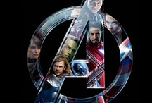 Super-cool-heroes