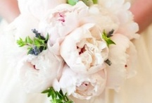 Wedd Bouquet
