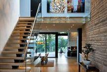 Home Ideas / by Jordiyn