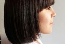 Hair by Poppy Stylists