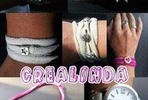 Crealinda