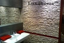 Stone Wall Cladding / Natural Stone Wall Cladding