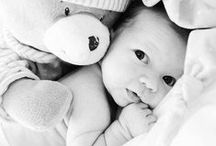 Fotos Bebé!!!