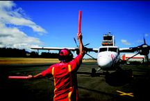 Costa Rica Airports / Discover all Costa Rica International and domestic ones!
