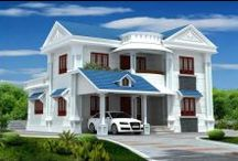 Real Estate / Openads.biz classified ad site – Offers Free Online Real Estate Classifieds Ads in India Openads offers many other services in real estate like house for rent, house for sale, house rentals, apartment for sale and rental classifieds
