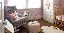 Hobbe Rocking Chairs - beautiful stylish rockers / hobbe australia, hobbe, nursery, nursery inspiration, neutral nursery, nursery decor, nursery styling, rocking chair, nursing chair, feeding chair, pregnancy, nursery design, baby nursery, baby room, newborn, nursery ideas, interior design, kids decor