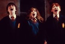 Harry Potter ✰
