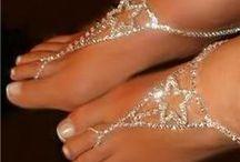 2016 Jewelry