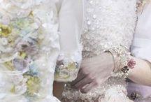 Lesage - Embellishment