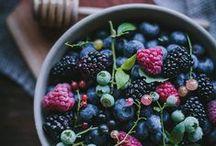 Inspiration | Food