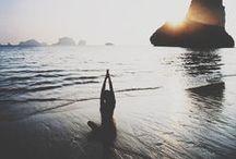 OM Japa: Meditation