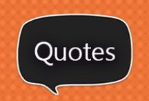 Troop Social   Quotes / Branded quotes that can increase your social media engagement.