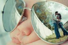 Family / Bebês, crianças, pai, mãe, família, etc.