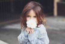 Kids / by Daniele Banda
